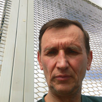 Mikhail, Россия, Домодедово, 55 лет