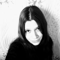 антонина, Россия, Курчатов, 27 лет