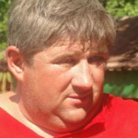 Сергей, Россия, Лобня, 49 лет