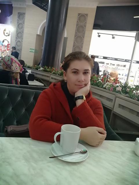 Надюшка, Россия, КРАСНОДАРСКИЙ КРАЙ, 40 лет, 2 ребенка. Хочу найти Честного
