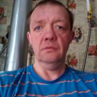 Вовчик, Россия, Кострома, 42 года