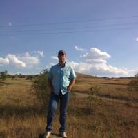 Алексей, Россия, Благодарный, 32 года