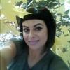 Яна, Россия, Барнаул, 35 лет, 2 ребенка. Люблю детей,животных,хорошие фильмы,отдых на природе.работаю, 3 гр.