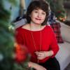 Алёна, Россия, Красноярск, 45 лет, 2 ребенка. Хочу найти Люблю себя такой, какая есть.  Ищу того, кто утром со мной выпьет по чашечке ароматного кофе;  кто