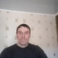Сергей, Россия, Семикаракорск, 38 лет