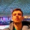 Павел Ярцев, Россия, Москва, 30 лет. Хочу найти Хорошую девушку для создания семьи 😉