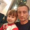 Виталий, Россия, Москва, 39 лет, 2 ребенка. сайт www.gdepapa.ru