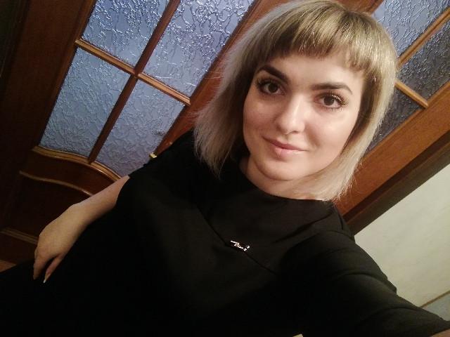 Евгения, Россия, Балашиха, 29 лет, 1 ребенок. Хочу найти Доброго, надёжного, целеустремленного, с чувством юмора, любящего детей и животных. Рост от 175)