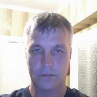 Борис, Россия, КРАСНОДАРСКИЙ КРАЙ, 47 лет