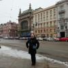 Надежда, Россия, московская область, 33 года, 2 ребенка. Сайт одиноких матерей GdePapa.Ru