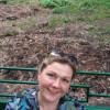 Катерина, Россия, Москва, 46 лет, 2 ребенка. Знакомство с матерью-одиночкой из Москвы