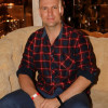 Вячеслав, Россия, Москва, 36 лет. Познакомлюсь для создания семьи.