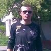 Сергей Данилов, Россия, Москва, 39 лет, 2 ребенка. Познакомлюсь для создания семьи.