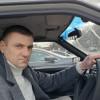 Юрий, Россия, Москва, 41 год. Спокойный,добрый.Люблю путешевствовать на автомобиле.Ищу вторую половинку для серьёзных отношений, ж