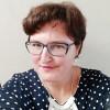 Наталья, Россия, Москва. Фотография 1050005