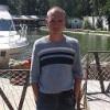 миха ст, Нижний Новгород, 31 год, 1 ребенок. Сайт одиноких мам и пап ГдеПапа.Ру