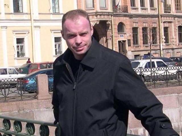Андрей, Россия, Екатеринбург, 44 года, 1 ребенок. Хочу найти Глупые женщины ждут счастье, а умные его дарят ...