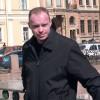 Андрей, Россия, Екатеринбург, 45