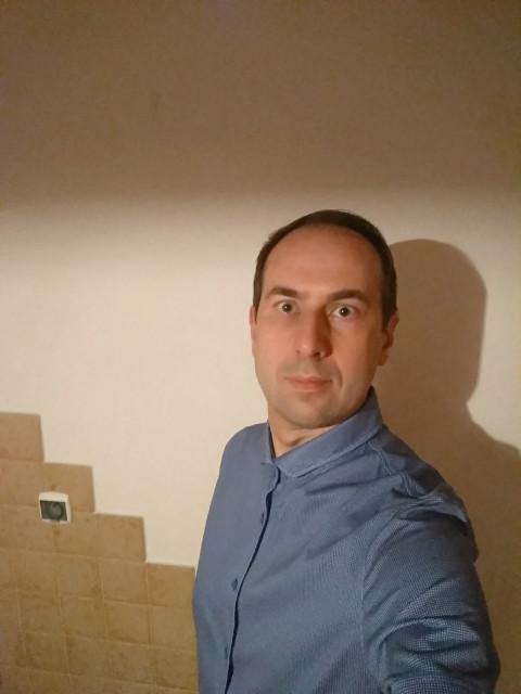 Андрей, Россия, Москва, 36 лет, 2 ребенка. Хочу найти О тебе: симпатичная, от 27 до 40 лет, уверенная в себе, живешь в Москве, без явных материальных проб