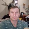 Валерий, Россия, Москва, 35 лет. Привет  мне 35. 170 70  без вредных привычек работаю в Москве  есть авто  люблю детей,но своих нету
