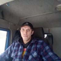 Евгений, Россия, Жуковский, 40 лет