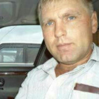Евгений, Россия, глушково, 44 года