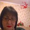 Людмила иванцева, Нижний Новгород, 65 лет, 1 ребенок. Хочу найти Доброго порядочного