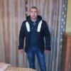 Федор, Россия, Москва, 35 лет. Познакомиться без регистрации.