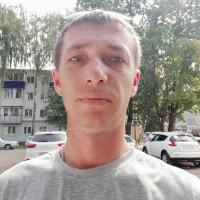 Алексей, Россия, Бугульма, 36 лет