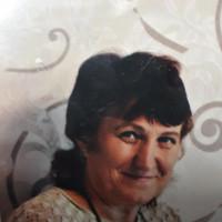 Лидия, Россия, Ярославль, 58 лет