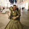 Алексей, Россия, Москва, 39 лет. Хочу найти Если б я знал))