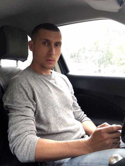 Виктор, Россия, Москва, 34 года, 2 ребенка. Хочу найти Скромную, порядочную, умную.