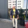 сергей, Болгария, Варна, 56 лет