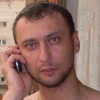 Виталий, Россия, Ишимбай, 47 лет