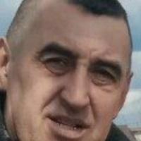 Алексей, Россия, Воскресенск, 50 лет