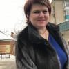Светлана, Россия, Александров, 45 лет, 2 ребенка. Хочу найти Мужчину с большой буквы