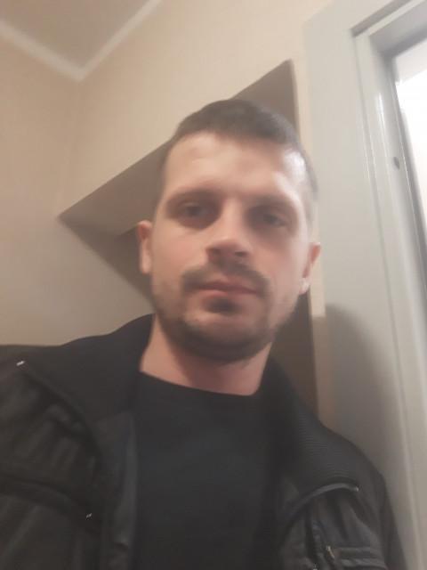 Андрей, Россия, Москва, 31 год, 1 ребенок. Сайт отцов-одиночек GdePapa.Ru