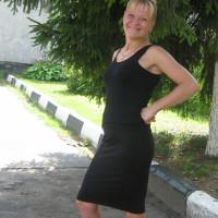 Катя, Россия, Балашиха, 42 года