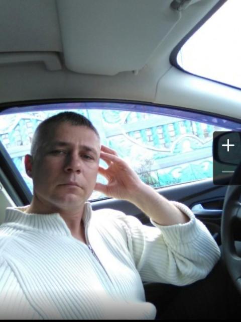 Владимир, Россия, Саранск, 39 лет. Хочу найти Встретить ту, которая круто очарует, заинтересует, будет близкой по душе человеком!