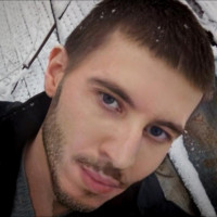 Игорь, Россия, Лабинск, 36 лет