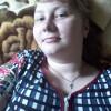 Ксения, Россия, Москва, 29 лет, 1 ребенок. Ищу знакомство