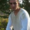 Тигран, Армения, Ереван, 45 лет