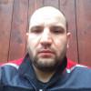 Юрий Карпов, Россия, Москва, 33 года. Он ищет её: Девушку добрую