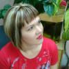 Ирина, Россия, Омск, 36 лет, 2 ребенка. Хочу найти Ищу мужчину с которым интересно и спокойно. Теплого, доброго в то же время серьезного. Умеющего дари