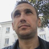 Дэн Свойский, Россия, Новороссийск, 37 лет