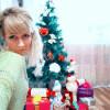 Екатерина, Россия, Красноярск, 35 лет, 2 ребенка. Отдам сердце в хорошие руки 🤗 🤗 🤗 автопутешевствия 👍 хоккей🤘