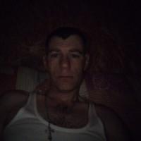 Денис Мещеряков, Россия, Камызяк, 38 лет