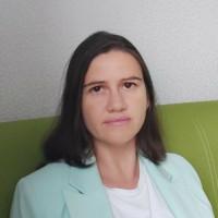 Наталья, Россия, Солнечногорск, 41 год