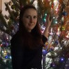 Ольга , Россия, Омск, 37 лет, 1 ребенок. Хочу найти Серьезного, самодостаточного человека с чувством юмора, который станет надежной опорой хорошим друго