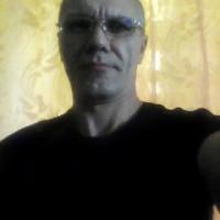 Сергей Гальцов, Россия, п. Локоть, 43 года